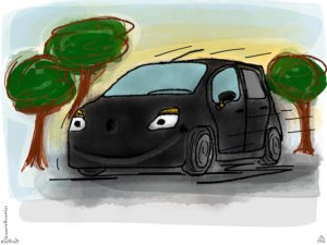 Nr5_Auto