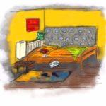 Nr2_mein Bett