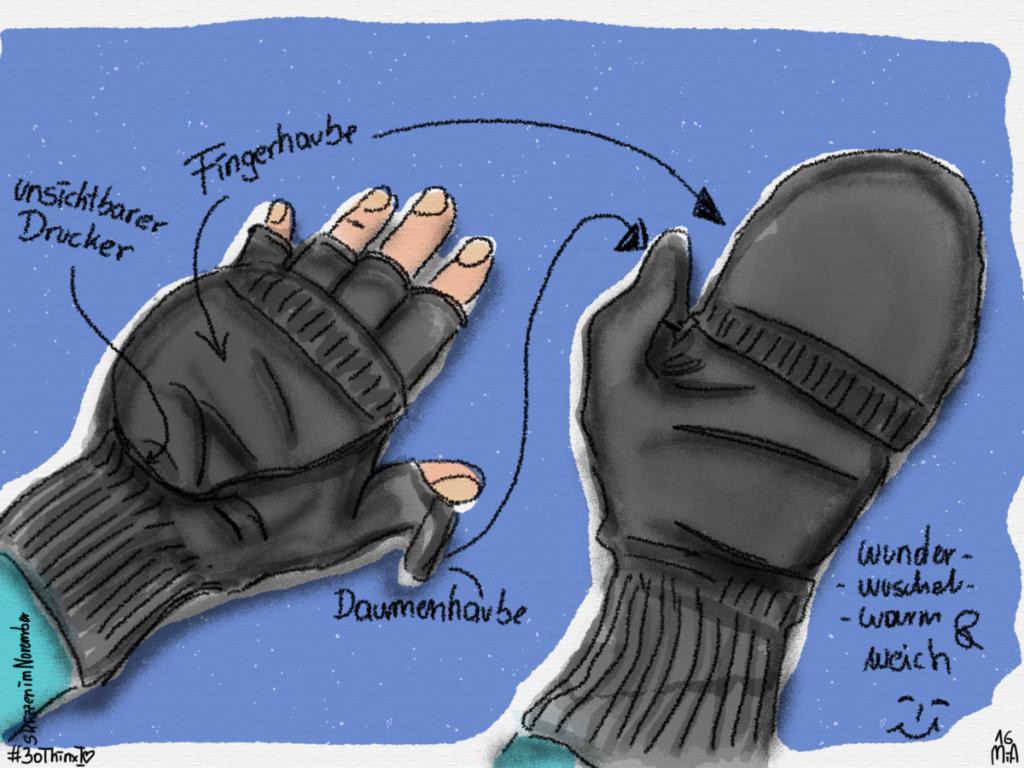 12_Handschuhe mit Haube